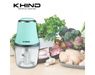 Khind 0.6L Mini Chopper FPC900