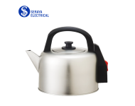 Khind 5L Electric Kettle EK501
