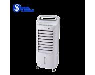 Khind 6L Evaporative Air Cooler EAC600