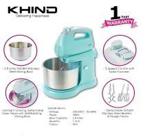 Khind Stand Mixer SM280