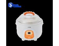 Khind 0.7L Porridge Cooker BPS07