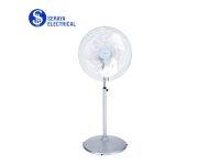 """Khind 20"""" Industrial Stand Fan SF2002"""