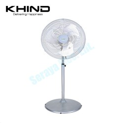 "Khind 20"" Industrial Stand Fan SF2002F"