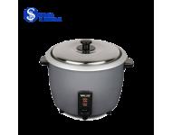 Milux 1.8L Rice Cooker MRC-518