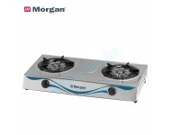 Morgan Gas Stove MGS-7313S