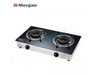 Morgan Gas Stove MGS-8866G