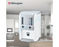Morgan Water Dispensor MWD-BA80L