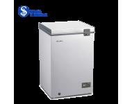 Elba 130L Artico Chest Freezer EF-E1310(GR)