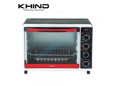 Khind Electric Oven OT3005