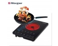 Morgan Ceramic Cooker MCC-2002