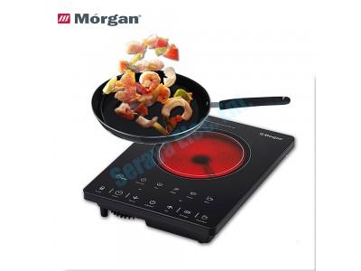 Morgan Ceramic Cooker MCC-2002