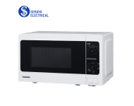 Toshiba 20L Microwave Oven ER-SM20(W)MY