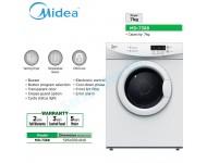 Midea Tumble Dryer (7KG) MD-7388