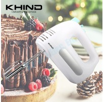 Khind Hand Mixer HM300
