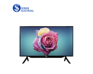 "Sharp 42"" Full HD LED TV Digital TV 2T-C42BD1X"