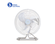 "Khind 18"" Industrial Floor Fan FF1802"