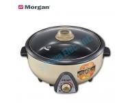 Morgan Multi Cooker 5L MMC-3500