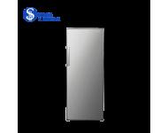 Elba 220L Upright Freezer EUF-J2217(SV)