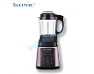 Isonic Multi-Functional Mixer IS-MX1750