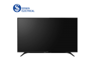 "Sharp 50"" Full HD Digital TV 2T-C50AD1X"