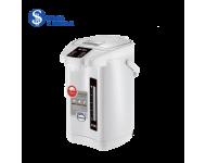 ELBA Thermo Pot 4L ETP-D4013(WH)