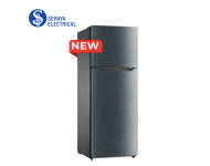 Midea 453L 2 Doors Refrigerator MD-468V