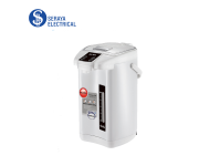 ELBA Thermo Pot 6L ETPD6013(WH)