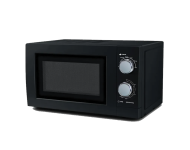 Sharp 20L Basic Microwave Oven R219EK