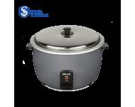 Milux 2.8L Rice Cooker MRC528