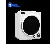 Khind 6KG Clothes Dryer CD619