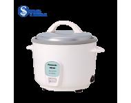 Panasonic 2.8L Electric Rice Cooker SRE28A