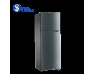 Midea 370L 2 Doors Refrigerator MD-373V