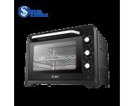 Elba 60L Electric Oven EEO-G6029(BK)