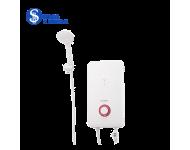Sharp Instant Water Heater WHN115B