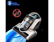 Midea Anti Dust Mite Vacuum Cleaner B-Force (with UV-C) MVC-B500VM