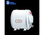 Joven 15L Horizontal Storage Water Heater JH15