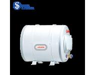 Joven 25L Horizontal Storage Water Heater JH25