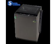Toshiba 9KG Fully Auto Washing Machine AW-J1000FM(SG)