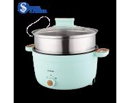 Khind 3.5L Multi Cooker Pot MCP350S