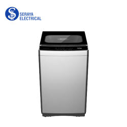 Sharp 10KG Fully Auto Washing Machine ESX1168