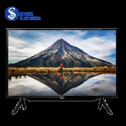 "Sharp 42"" FULL HD Android TV 2TC42BG1X"