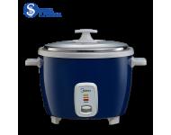 Midea 1.8L Rice Cooker MR-GM18SDA-B