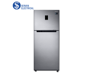 Samsung 450L Digital Inverter Refrigerator RT-35K5562SL