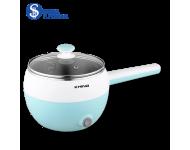 Khind 1.2L Multi Cooker MC120