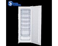 Khind 245L Upright Freezer UF225