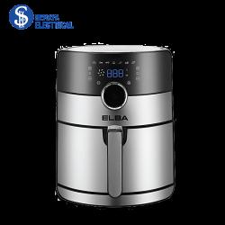 Elba 5.0L Multi Function Air Fryer EAF-K5130D(SS)