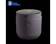 Elba 2.0L Microcomputer Rice Cooker ERC-K2050D(BK)